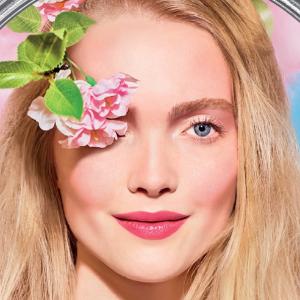 $34起 含气垫、子弹头口红上新:M.A.C 2019 Boom Boom Bloom春季樱花系列
