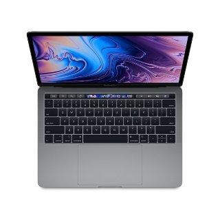 $1329.992018款 MacBook Pro 13 (i5, 8GB, 256GB) 翻新