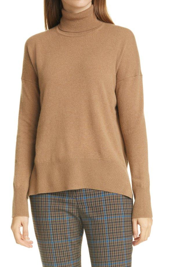 Karenia 羊绒毛衣