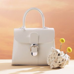 Extra 10% Off with $350+ PurchaseDealmoon Exclusive: Barneys New York Delvaux Bags Sale