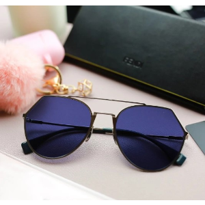 As Low as $75Select Fendi Sunglasses