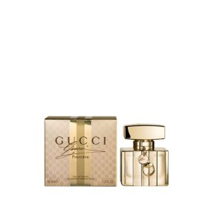 852c803c1ec Gucci Perfumes   Nordstrom Rack Up to 46% Off - Dealmoon