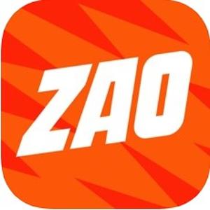 是ZAO还是ZUO?【9/3】用隐私换取利益,AI 换脸软件一夜爆火的真相
