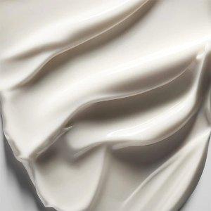 Darphin 木槿花面霜