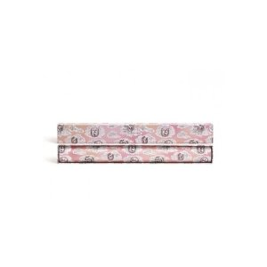 LIMITED EDITION: Rose Delight scented drawer liners
