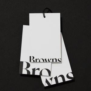 低至3折  Balenciaga手包$231BrownsFashion时尚专场 Marni复古包$960,BBR腰包$414