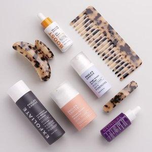 20% Off SitewidePaula's Choice Skincare Sale