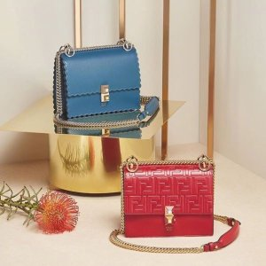 Up to 50% OffD'aniello Boutique Fashion Sale