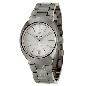 $767Rado Men's D-Star Watch R15762102