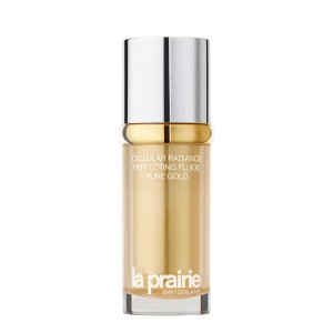 La PrairieCellular Radiance Perfecting Fluide Pure Gold 40ml