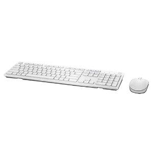 Dell 蓝牙鼠标键盘套装
