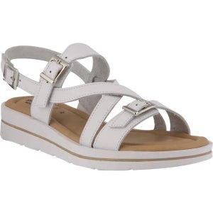 Spring StepSalicaria 凉鞋