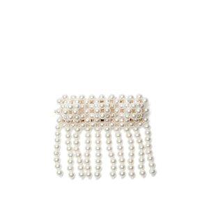 Shrimps珍珠发饰