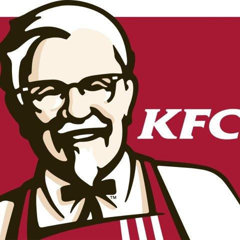 低至5折 辣翅盒套餐仅€10.99KFC 肯德基最新优惠券来啦 每天一款巨划算套餐!