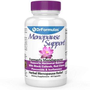 $20.64DrFormulas Menopause Supplements