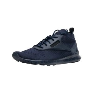 ReebokZoku超软舒适男款跑鞋