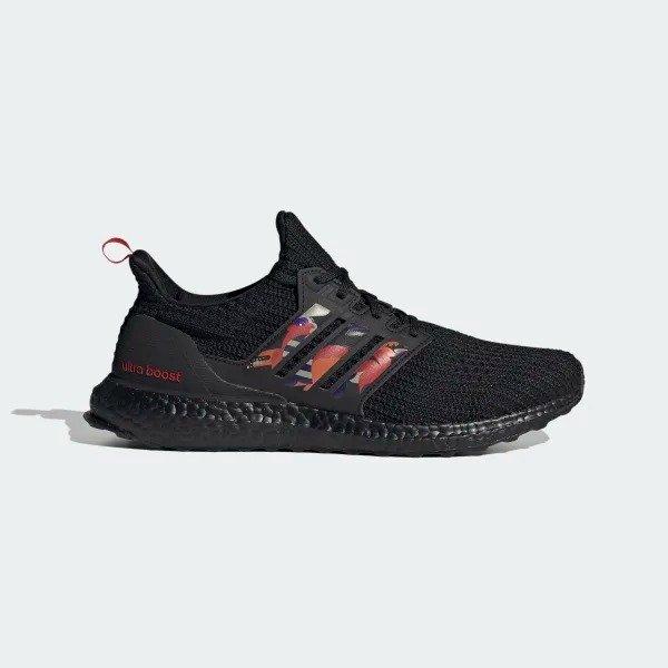 Ultraboost DNA运动鞋