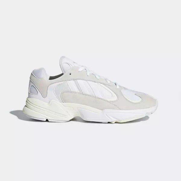 Yung 1 运动鞋