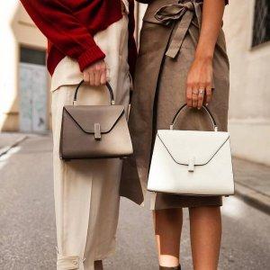 正价商品无门槛7折最后一天:独家:Stylebop 精选美鞋包包服饰热卖 大牌小众任你选