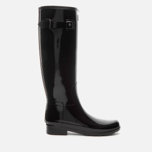 Hunter女士雨靴