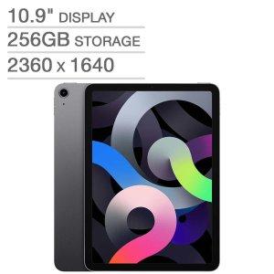 AppleiPad Air 256GB Wi-Fi版