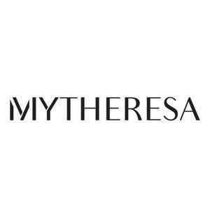 最高减$300 限时免运费!今天截止:Mytheresa 大牌满减开始啦!RV、Acne罕见都参加!