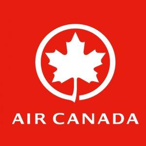 $99起最后一天:仅限两天:Air Canada 加航 夏季大促 北美地区机票特惠