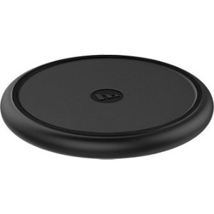 $24.99Mophie Wireless Charging Base Apple Optimized