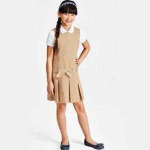 60% OffKids Uniforms @ Children's Place