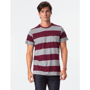 US Polo Association男士T恤