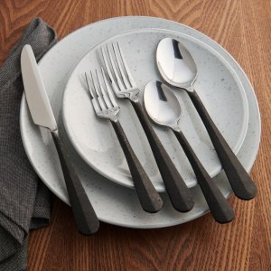 MoDRN刀叉勺20件套