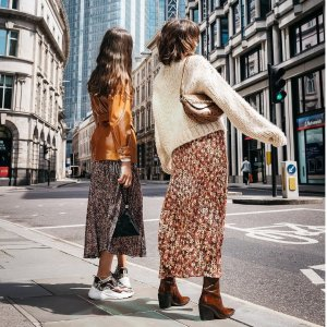 Free Standard ShippingTopshop AW19 IDOL Collection New Arrivals