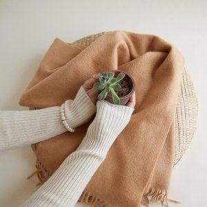 Up to 67% OffState Cashmere