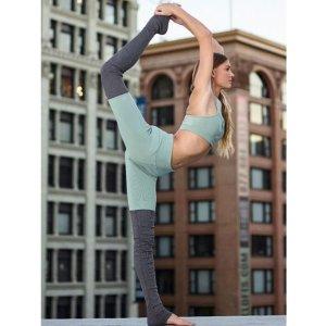 From $6.03Alo Yoga On Sale @ Amazon.com