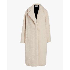 A.L.C.Elkin Coat