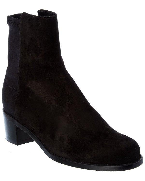 Easyon Reserve 踝靴