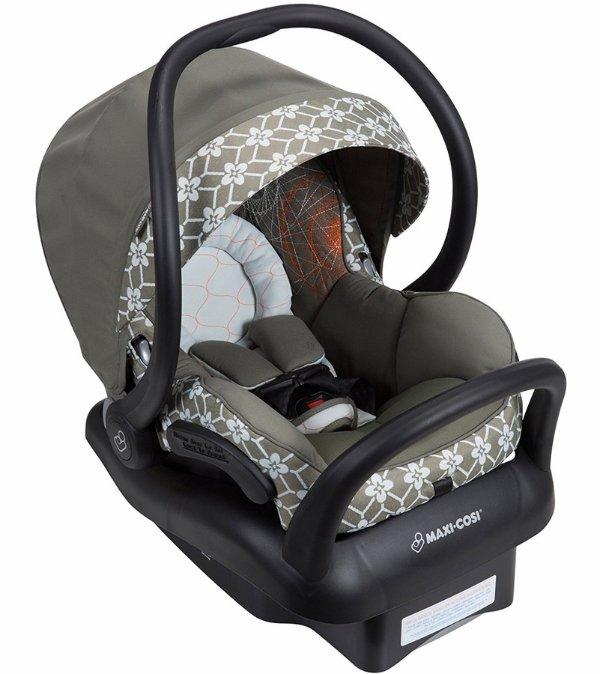 Mico Max 30 婴儿汽车座椅