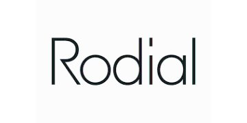 Rodial
