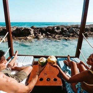 $161All-Inclusive Hard Rock Hotel Riviera Maya