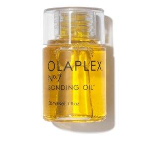 OlaplexNo.7 护发油 30ML