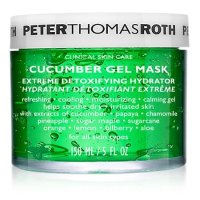 Peter Thomas Roth 青瓜面膜