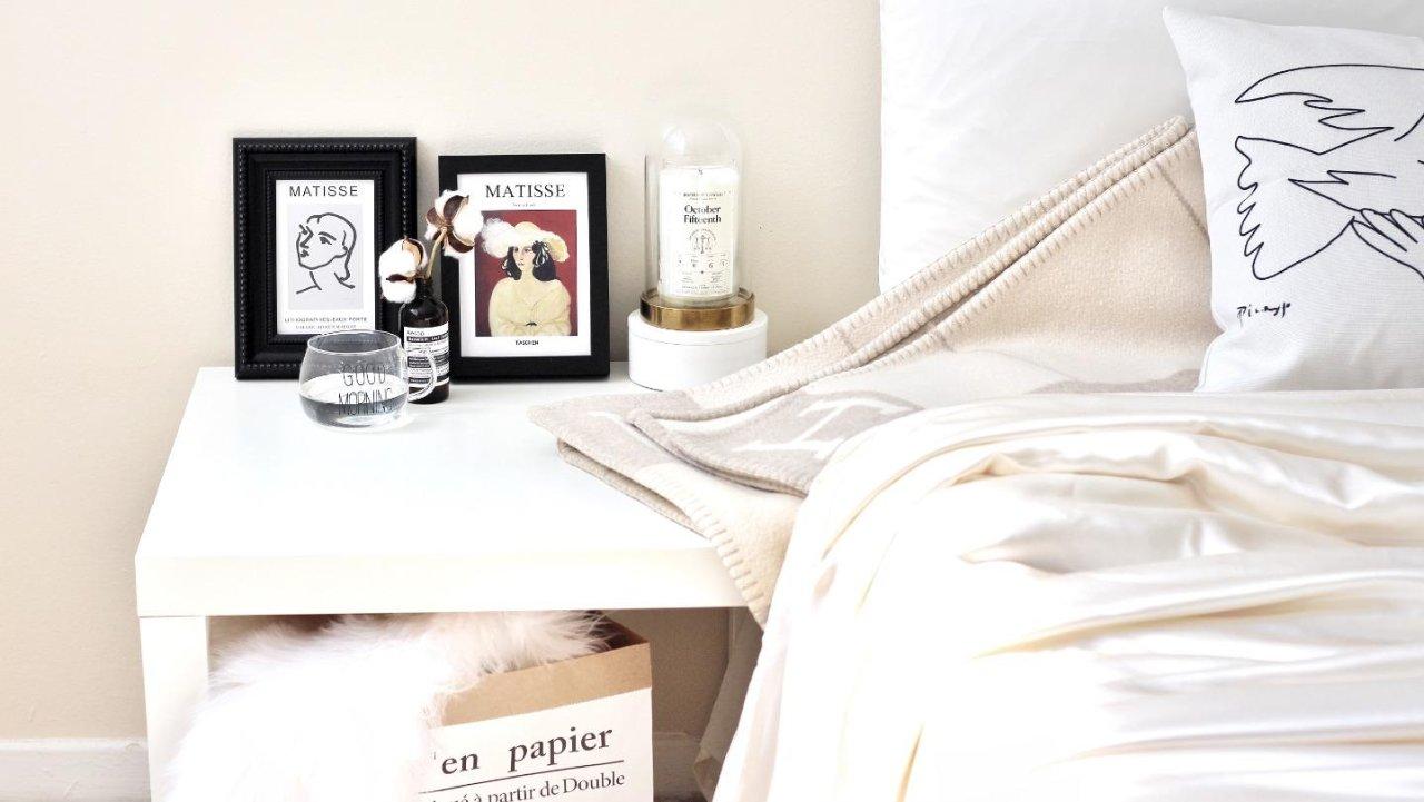 【太湖雪真丝测评+短视频】今晚,枕着细腻柔软的丝绸入睡吧!