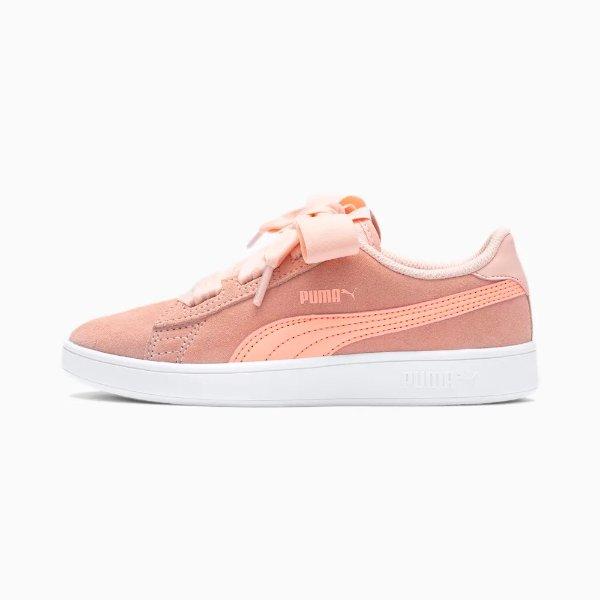 蝴蝶结童鞋