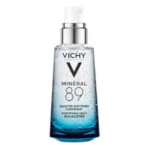 Vichy赋能89号微精华露