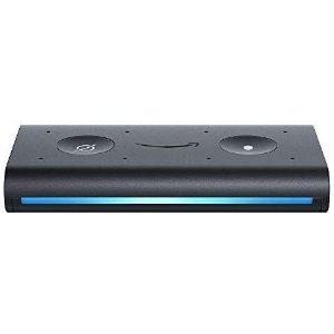 $24.99 包邮Echo Auto - 让Alexa成为你的车载语音助手 翻新版