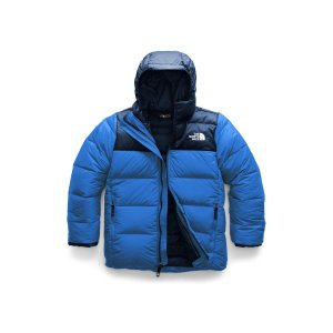 The North FaceDouble Down TriClimate® 3-in-1 Jacket