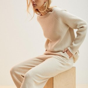 Extra 25% OffSale @Theory