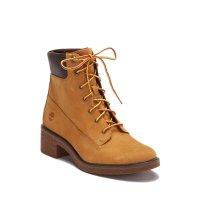 Timberland 靴子