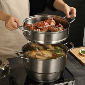 2 For $100Dealmoon Exclusive: Huaren Store Select Kitchen Appliances on Sale