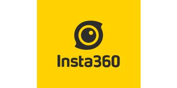 Insta360 CN (CA)